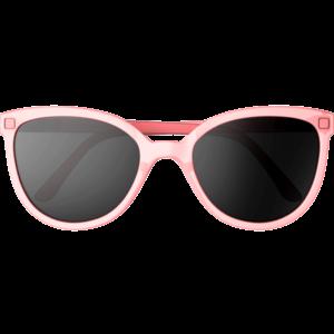 Lunettes de Soleil Junior - SUN BuZZ Pink