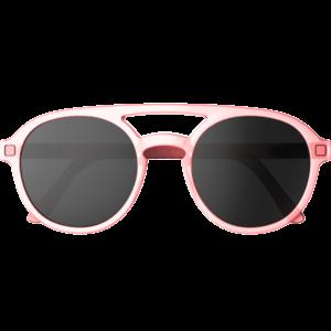 Lunettes de Soleil Junior - SUN PiZZ Pink