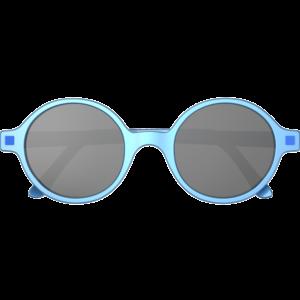 Lunettes de Soleil Junior - SUN RoZZ Blue