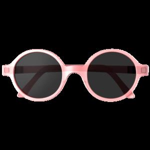 Lunettes de Soleil Junior - SUN RoZZ Pink