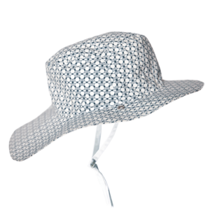 Chapeaux Anti-UV Enfant & Bébé - KAPEL Graphik Style