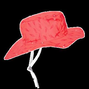 Chapeaux Anti-UV Enfant & Bébé - KAPEL Ice Kream