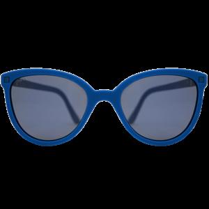 Lunettes de Soleil Junior - SUN BuZZ Bleu Denim